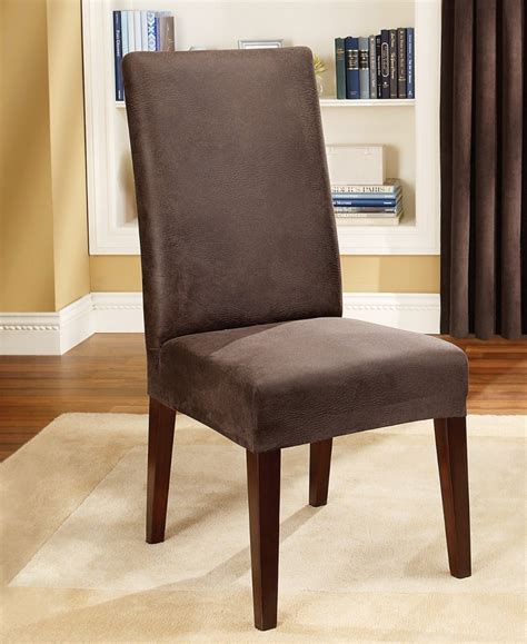 dining room chair cover patterns dining room chair slipcover patterns dining room chair