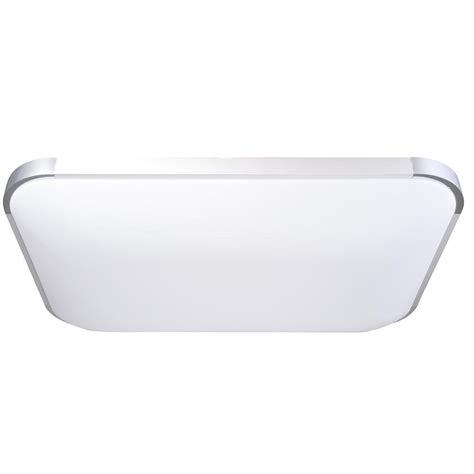 flush mount kitchen lighting fixtures led ceiling light flush mount fixture l bedroom kitchen