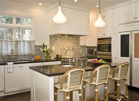 design a kitchen lowes kitchen home depot kitchen design simple lowes kitchen