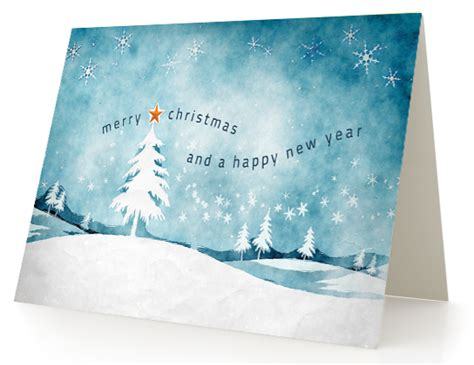 greeting cards greeting card designs business greeting card templates