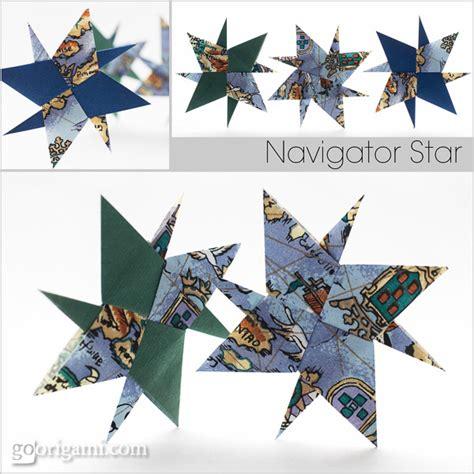 tant origami paper origami paper tant 50 colors japan go origami