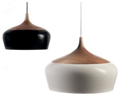 pendant lighting modern coco pendant mini contemporary pendant lighting