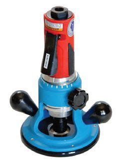 woodworking air tools 17 best images about woodworking tools on