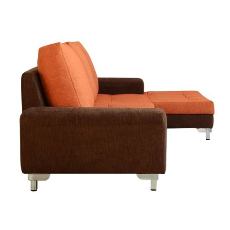 sectional sofa brands sectional sofa brands list of best sectional sofa brands