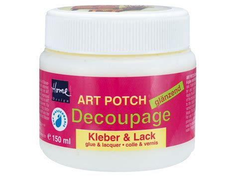 decoupage varnish or lacquer buy decoupage glue lacquer gloss in india