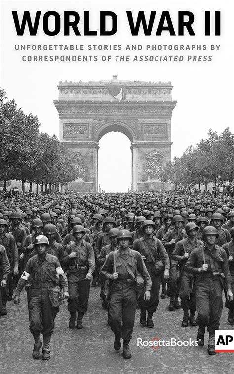 world war 2 picture books play quot trivia 3 quot flipquiz