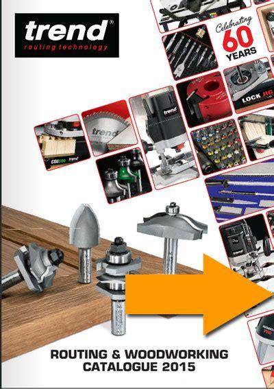 trend woodworking tools beesleys tool shop uk dealer for veto pro pac