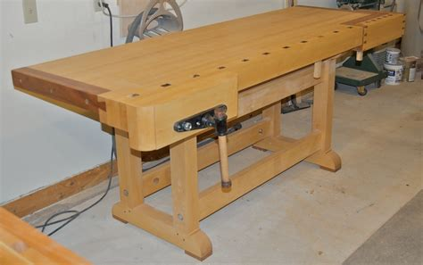 woodworking styles woodwork shaker style tv stand plans pdf plans