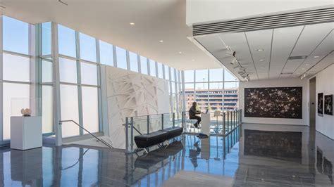home interiors kennesaw home interiors kennesaw 28 images interior design
