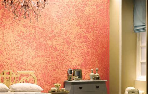 bedroom wall texture designs texture paint design for bedroom getpaidforphotos
