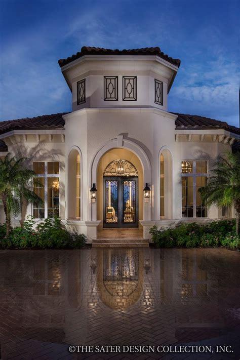 luxury house designs best 25 luxury mediterranean homes ideas on
