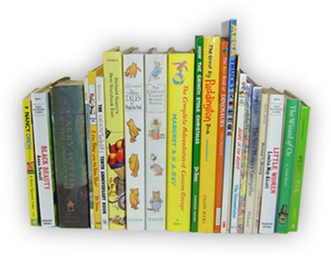 pictur book early learning children s books to support transition to
