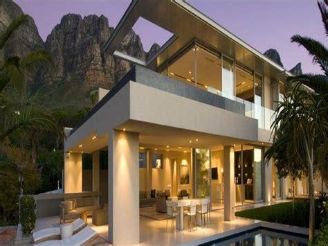 2 floor house ultra modern house plans modern 2 floor house plans two story house with basement mexzhouse