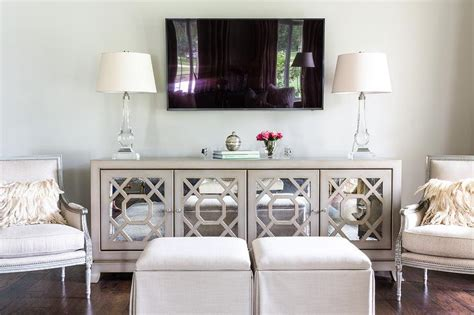 mirrored tv cabinet living room furniture mirrored tv cabinet living room furniture mirrored tv