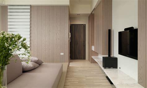 interior wall cladding ideas interior wood cladding interior design ideas
