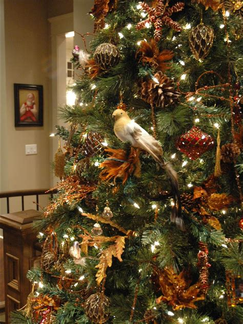 tree decoration pictures decoration ideas