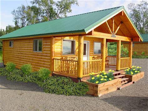 prefab home prices modular home deck studio design gallery best design