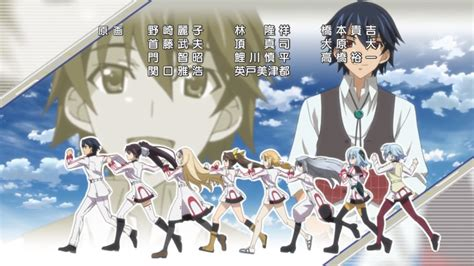 infinite stratos season 3 infinite stratos season 3 wiki free acudopem ye vc