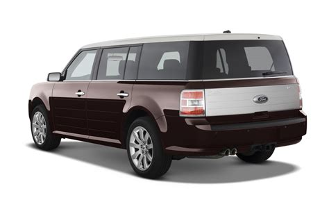 how petrol cars work 2011 ford flex parking system service manual 2011 ford flex brake installation 2011 ford flex reviews and rating motor trend