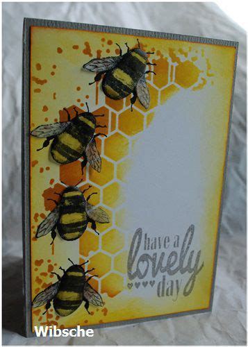rubber sting magazines 399 best images about cards bees on honey bees