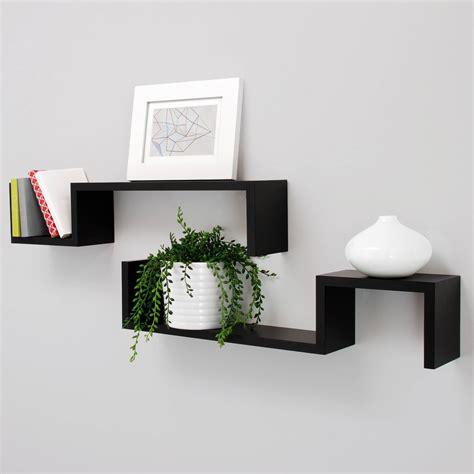 wall shelves at walmart floating shelves at walmart home decoration