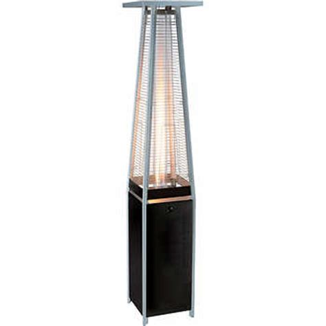 outside patio heaters patio heaters columns
