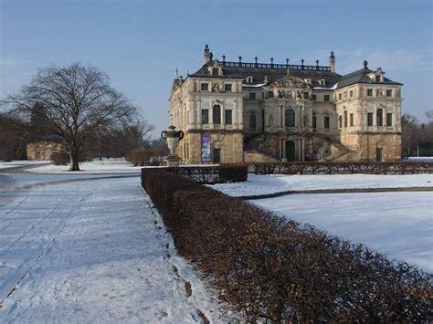 Der Garten Hauptallee by Foto Archiv Laufen In Dresden Elch On Tour