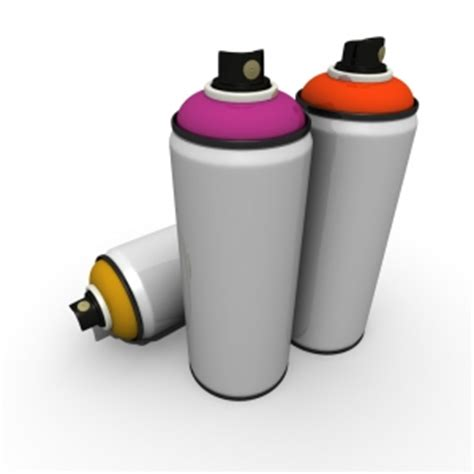spray painter health check make your own spray instah health and wellness