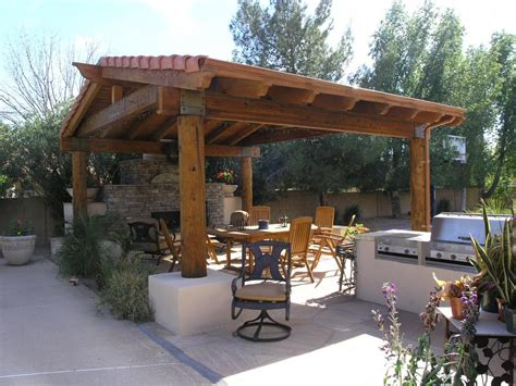 pergolas with roof pergola with roof covered pergola design ideas
