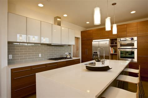 kitchens designs choosing the right style for kitchen cabinets