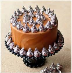 easy decorating ideas easy cake decorating ideas