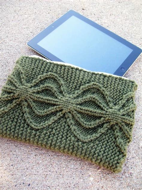 knitting ideas for presents 7 last minute knitted gifts it s not late