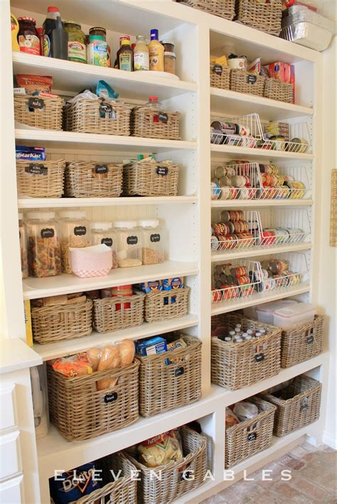kitchen organize ideas 15 kitchen organization ideas