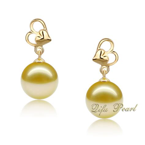 pearl wholesale wholesale gold earring only usd 0 0 wholesale pearl