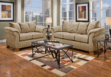 living room set with sleeper sofa living room set with sleeper sofa elita s yasemin beige