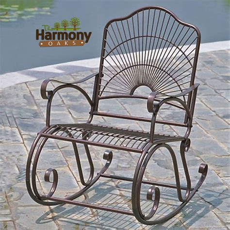 wrought iron patio chair antique wrought iron patio furniture ebay ask home design