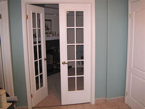 hanging doors interior hanging interior doors home design inspirations