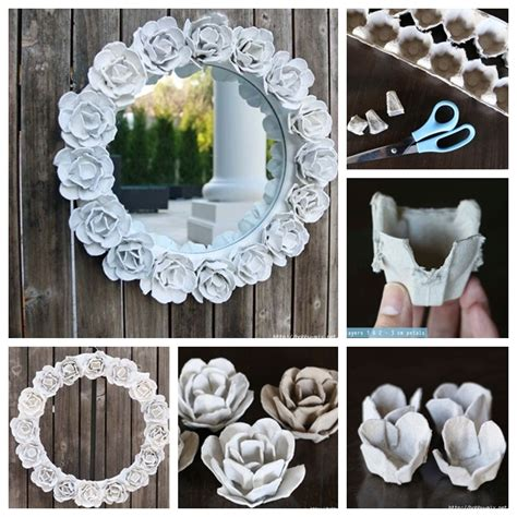 mirror decoration diy mirror d 233 cor ideas that will your mind