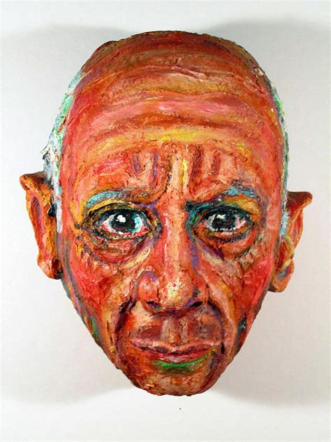 picasso paintings mask picasso painting masks pictures to pin on