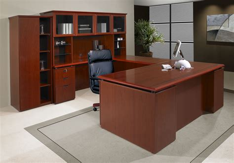 office furniture hickory nc executive home office furniture riverside home office