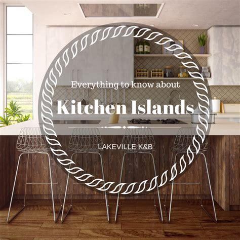 kitchen must haves list 100 kitchen must haves list top kitchen design
