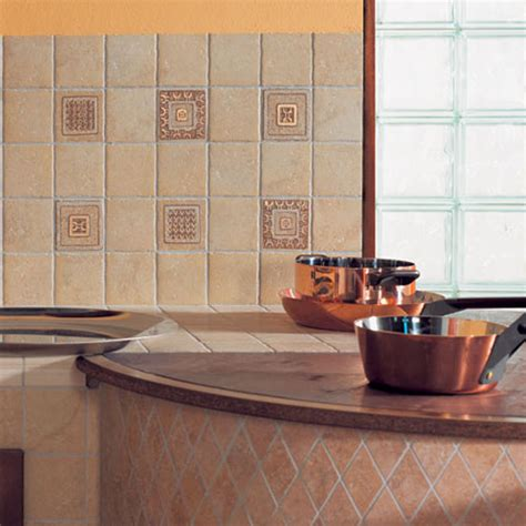 modern kitchen tiles trends in wall tile designs modern wall tiles for