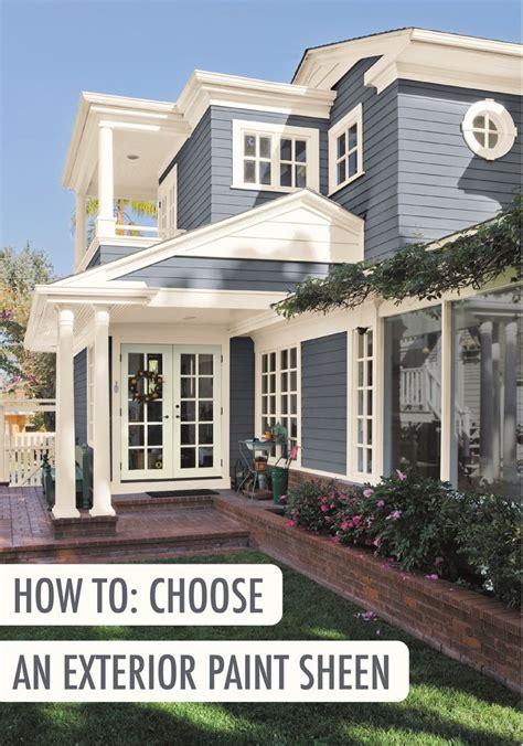 behr paint colors exterior house 1000 ideas about exterior house paint colors on