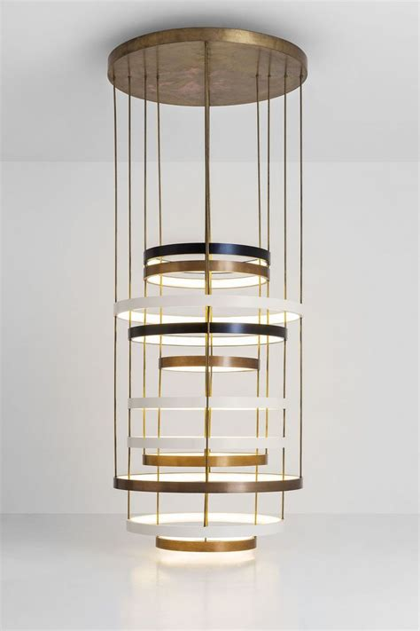 modern pendant chandelier lighting 727 best images about pendant lights on