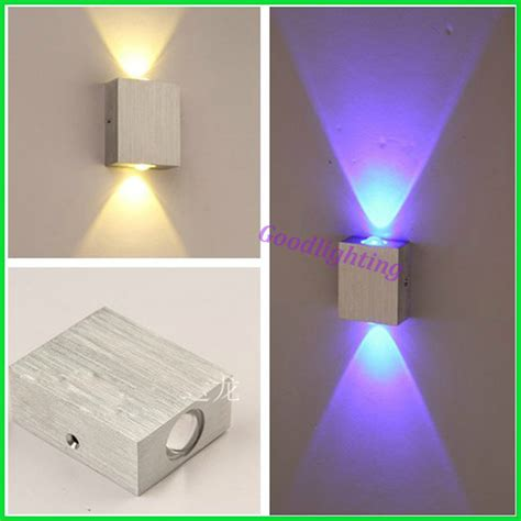 led bedroom lighting led bedroom wall lights warisan lighting