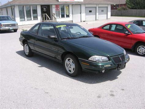 on board diagnostic system 1998 pontiac grand am regenerative braking service manual all car manuals free 1995 pontiac grand am on board diagnostic system 2000