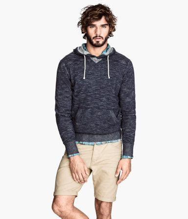 h m knit 17 best images about sweatshirts for on h