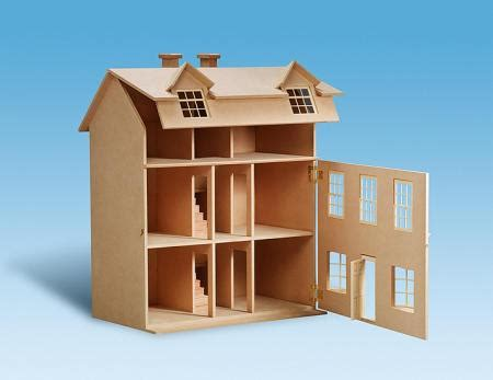 dollhouse woodworking plans diy wood doll house template wooden pdf plans a simple