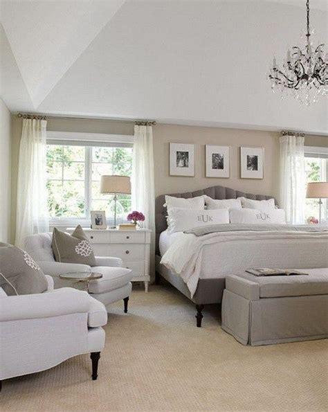 white bedroom interior design best 25 neutral bedrooms ideas on beautiful
