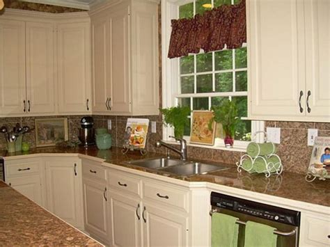 colors for kitchen with white cabinets kitchen colors color schemes and designs